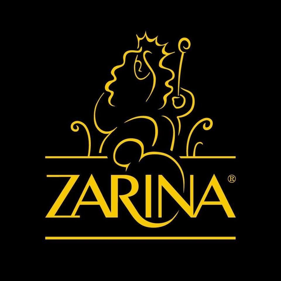 Zarina La Mozzarella